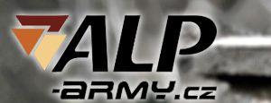 ALP Army