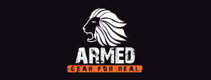 Armed - Gear for Real