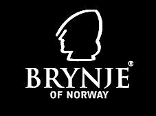 Brynje of Norway pro vojáky