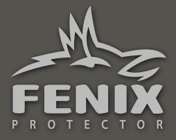 FENIX PROTECTION