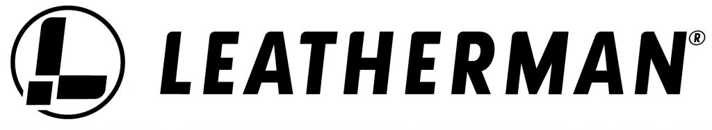 Leatherman cz