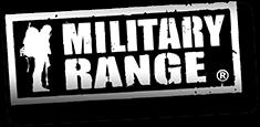 Armyshop Military Range