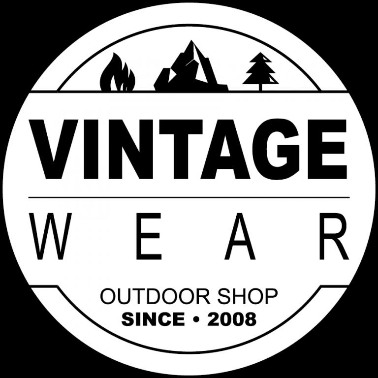 Vintagewear