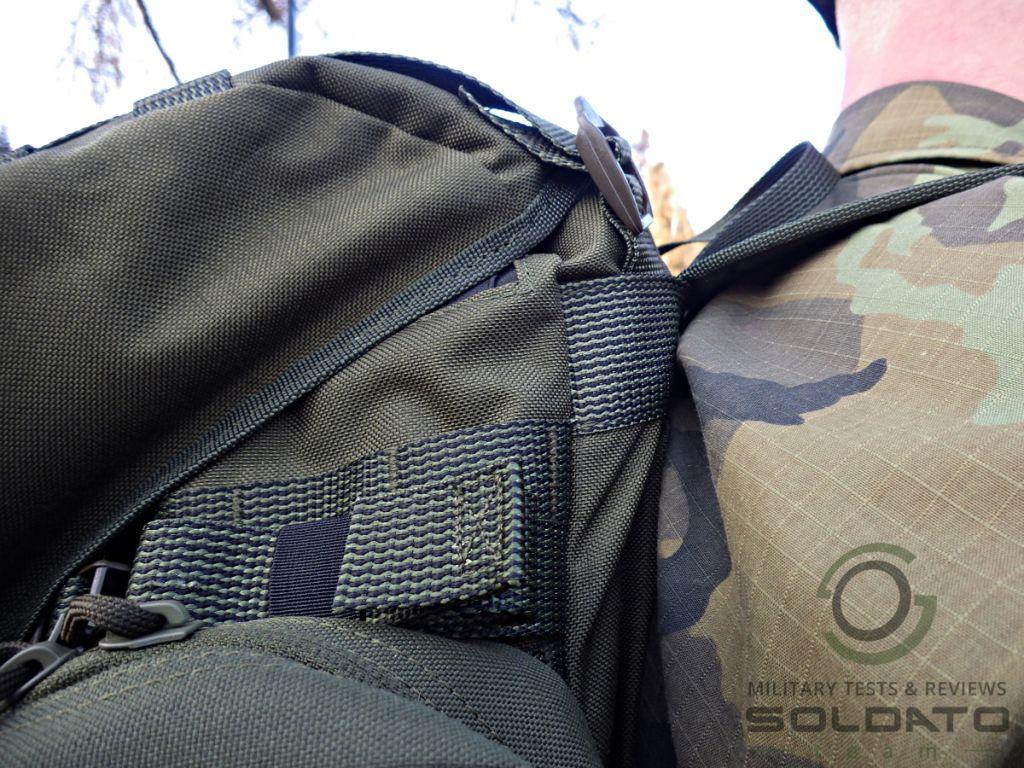 Jak správně vybrat batoh