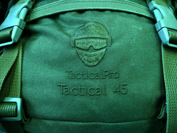 TacticalPro