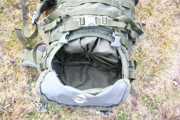 Tactical 45
