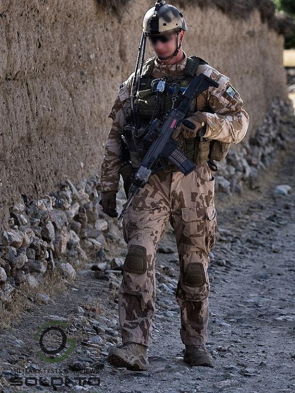 Lowa_Z6-S_se_do_vojenskeho_prostredi_hodi