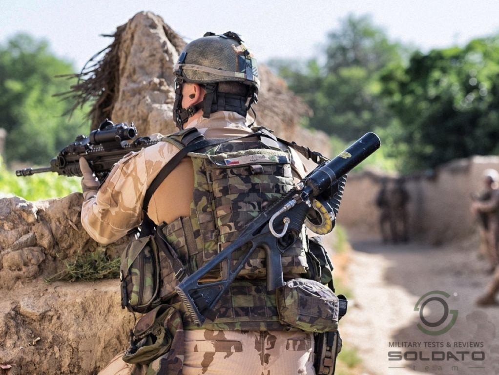 takticka_balisticka_vesta_vojaci_armady_ceske_republiky