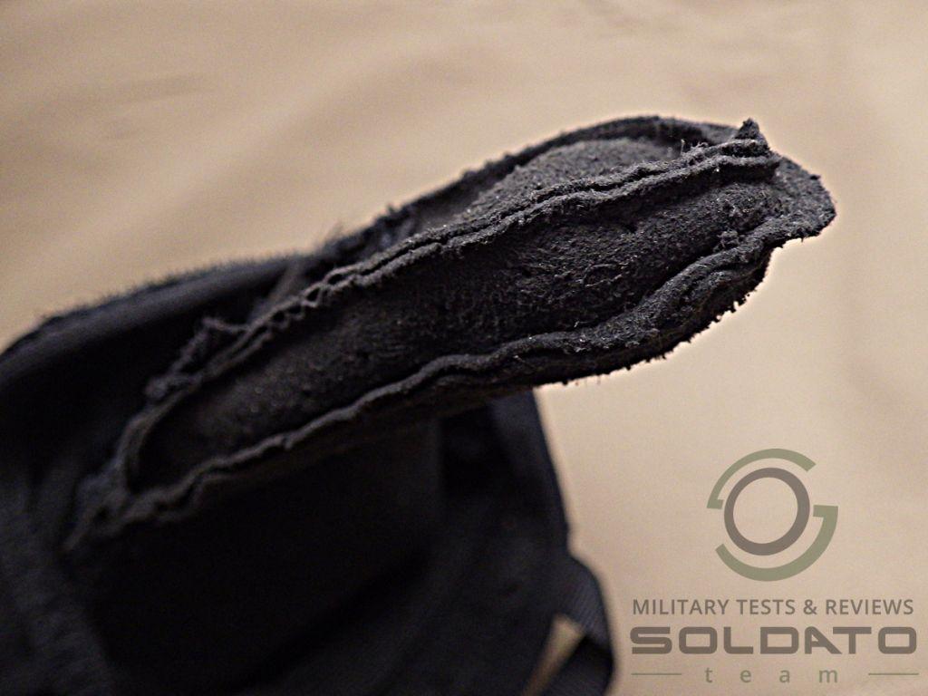 Jak správně vybrat taktické rukavice Mechanix