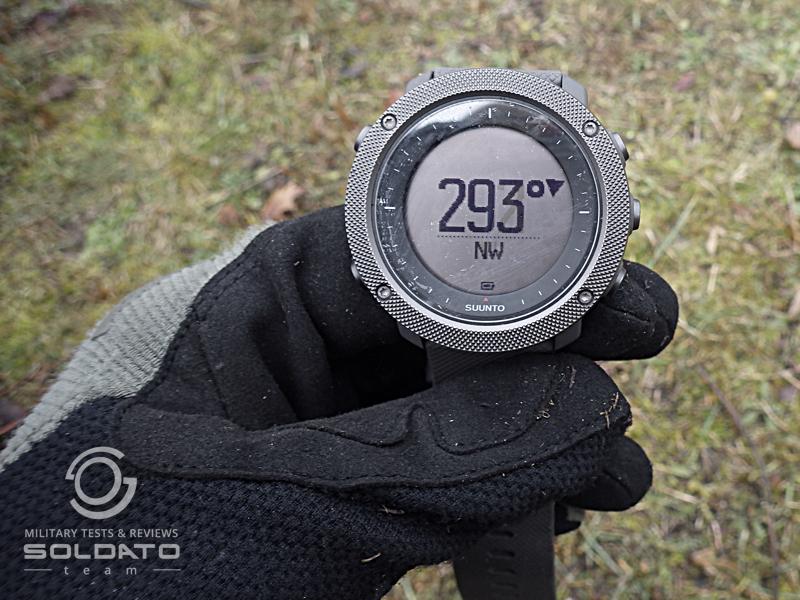 12 Jednoduchy_a_funkcni_kompas
