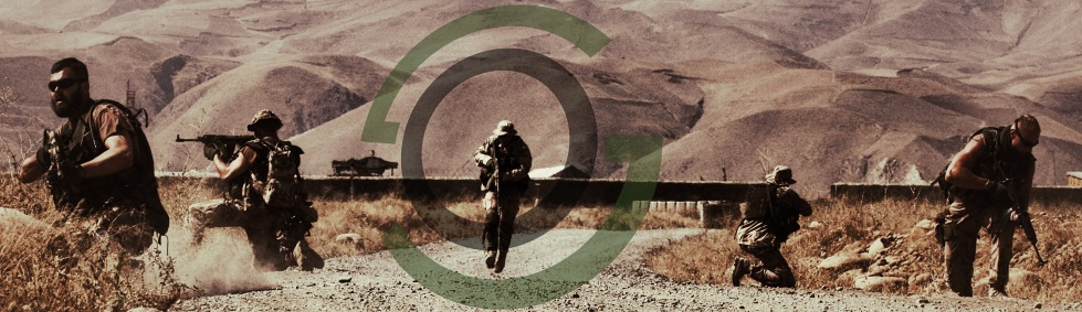 SOLDATO team military test a recenze vojenského vybavení