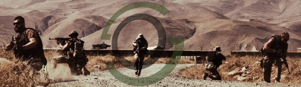 SODLATO team vojenské testy a recenze