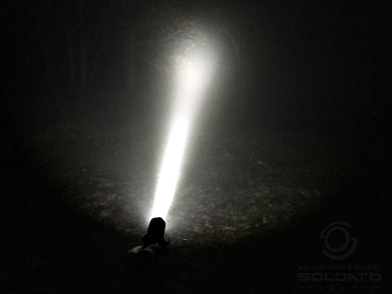 jak je důležitá svítivost 1000 lumenů