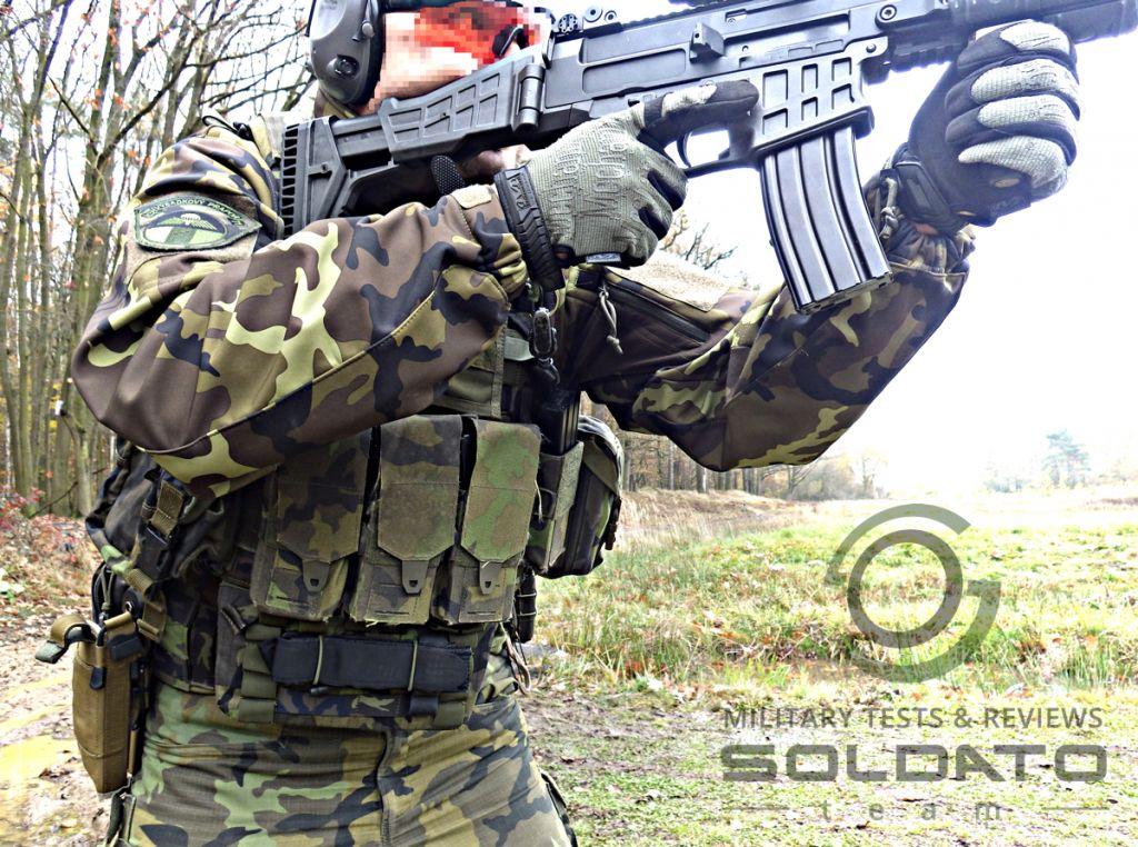 Sumky Fenix Protector UFG